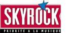 Skyrock Priorité à la musique