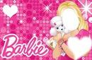 y Barbie