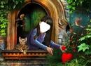 lutina rose chat