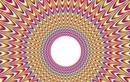 ilusion opticaXD