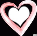 Coeur a Coeur