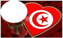 je t'aime tunis