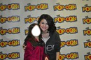 selena and fans