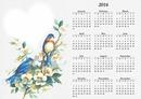 lutina rose 2016