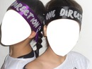girl directioners