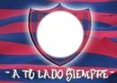 ¡¡¡San Lorenzo De Almagro Sos Lo Mas!!!