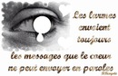 larmes expressif