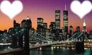 New york lloovvee