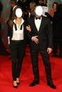 Brad PITT et Angelina JOLY
