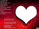 Poeme Coeur