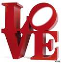 Love de twa ! <3<3