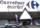 carrefour market tourgeville
