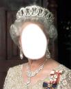 queen elizabeth2