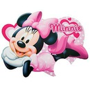 love minnie