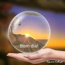 """Um Lindo Amanhecer By""""Maria Ribeiro"""""""