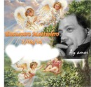 Cielo con sol Mattiolero