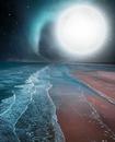 frannie's magic moon