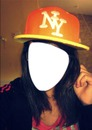 Swag ;$