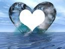 Coeur de mer