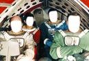 Space Krat
