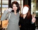 Selena Gomez et toi 3