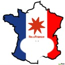 Love ile de France