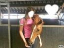 Love Horses!!