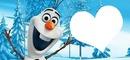 OLAF Y YO