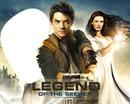 legend of the seeker1