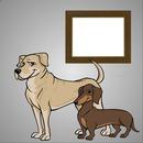 Dj CS Love Dogs