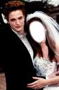 Casamento Vc e Robert