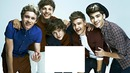 One Direction-A