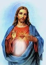 Cc Jesús 2