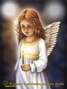 ANGELO DELLA NOTTE