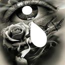 Scott's Eye 3