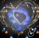 cuore batticuore