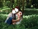 Ezia toi+moi