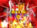 barcelona el mejor