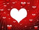 love coeur  2