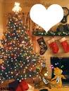 Navidad Magica