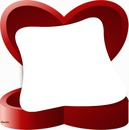 boite coeur