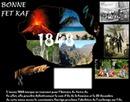 Ile de la Réunion (5)