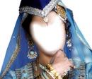 femme orientale 3