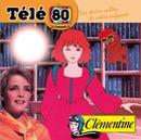 CLEMENTINE télé 80's