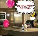 fini party