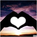 Mon Coeur-Mon BéBé-Ma Meilleur(e) Ami(e) ♥