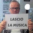 Lascio La Musica