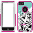 Lagoona I-Phone