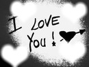 ii love you