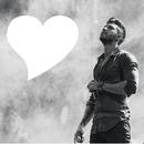Um coração